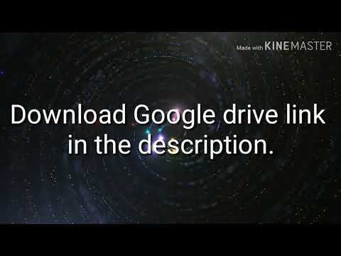 Download Wonder Park (2019) 720p  WEB-HDRip x264 Esubs [Dual Audio] [Hindi ORG DD 5.1 – English]