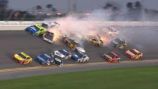BEST OF: Daytona 500 highlights