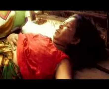 United Nations Millennium Campaign - Goal 5- Maternal Health thumbnail