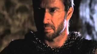 Ivanhoe — Trailer 2