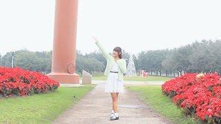 Snow Fairy Story - Dance Cover【踊ってみた】