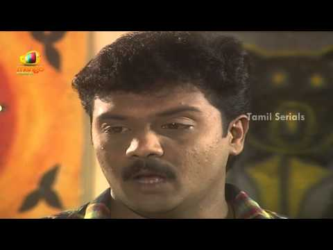 Anandam - Episode 273