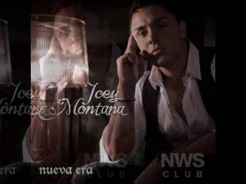 Sin ti - joey montana (letra)