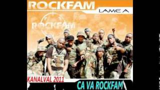 kanaval 2011 - rockfam-ca va