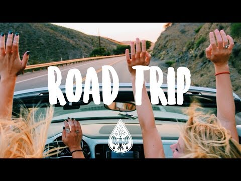 Road Trip 🚐 - An Indie/Pop/Folk/Rock Playlist | Vol. 1 Mp3