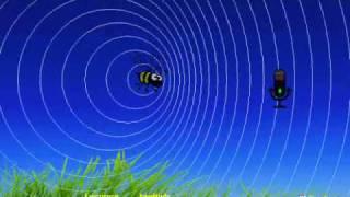 Doppler Effect (Freeware released)