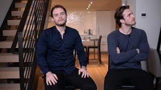 Never Make This Flirting Mistake If You Want To Attract Guys - Matthew Hussey, Get The Guy