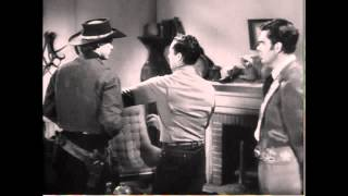 Indian Agent (1948)