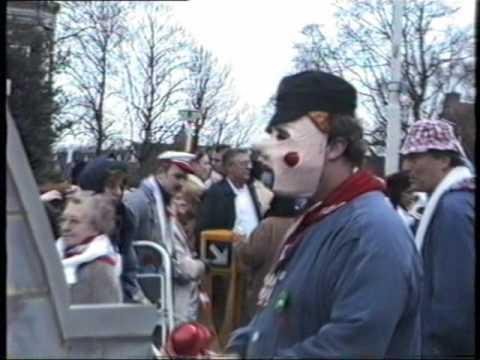 1995-02-28 optocht Toeteroet