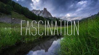 FASCINATION - a 4K timelapse (Vallée de la Clarée)