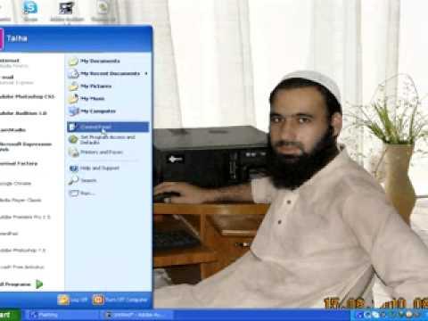 lipikaar hindi typing software crack works