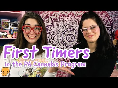 First Timers in Jail e01 - Fresh Meat (Part 3) from YouTube · Duration:  12 minutes 46 seconds