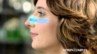 Aspirin® Complex Thumbnail