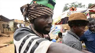 Le360.ma • Cameroun. Tabaski: enclos bondés de moutons et prix bas