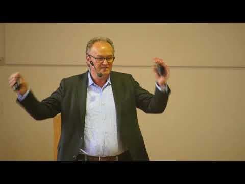 0 - Margret Madejsky: Hormonregulation für das innere Gleichgewicht; Olaf Rippe: Adaptogene - erste Hilfe bei Stress und Burn-out
