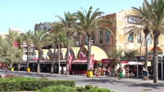 Mallorca Playa de Palma!