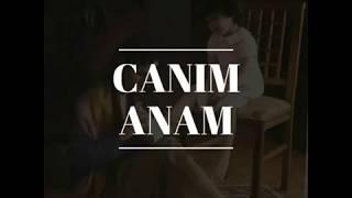 Скачать Canim Anam