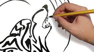 Como Dibujar Graffitis Faciles Paso A Paso