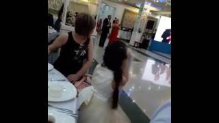 Песня родителей на свадьбе у сына