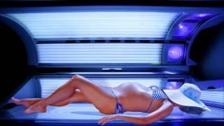 видео Можно ли загорать при мастопатии: противопоказания к солярию