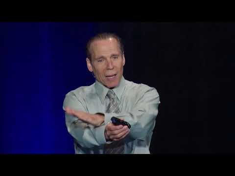 Beans The Superfood: Long Life and Super immunity with Joel Fuhrman M.D.