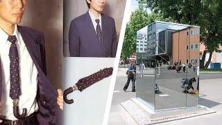 15 Phát Minh Thiên Tài Chỉ Tồn Tại Ở Nhật Bản
