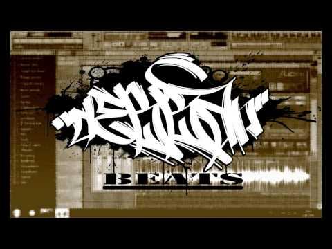 psycho (debban beats)