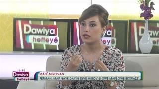 IMAN FERMAN DAWIYA HEFTEYE TRT6