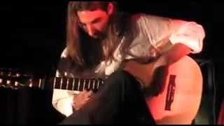 El padrino skaya sanfuego the godfather guitar flamenca cover