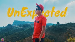 UnExpected Music Video - YPM Vlogs x XLR