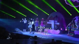 Baixar Katy Perry - Ur So Gay - Peacock @ Liverpool Echo Arena - 18 Oct 2011