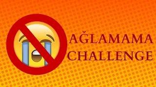 ağlamama challenge, en acıklı 10 video (yarışmacı sizsiniz!)
