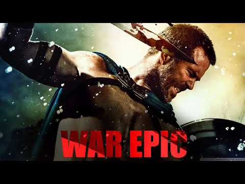 MOST Aggressive War Epic  Collection Powerful Military soundtracks 2019