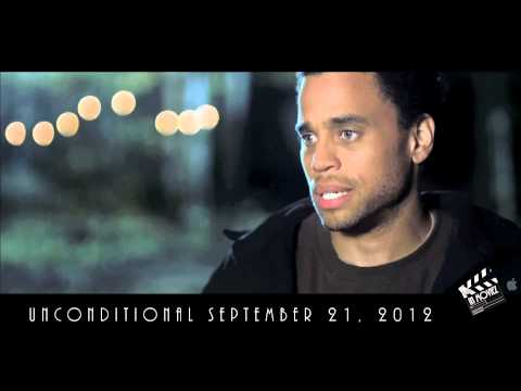 Unconditional - Official Trailer HD