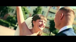 Видеосъемка свадб в Солнечногорске Зеленограде Клину(, 2014-05-01T07:56:01.000Z)