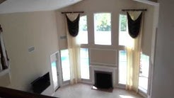 (904) 416-8606 House Painters St Johns County - A New Leaf Painting, LLC