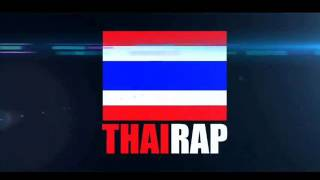 [ THAIRAP ]The Bigdogg - Dirty city feat.blackchoc(Nefhole) (Official)