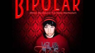 Trez3 - Bipolar [Prod. By Deyzel]