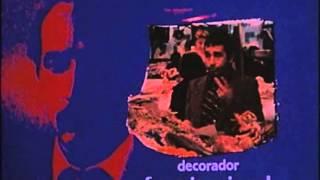 José Nieto music score from PEPE CARVALHO, The TV. Series (1986) Main Titles.