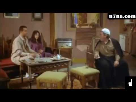 واحد من الناس كريم عبد العزيز منه شلبي