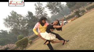 Download Guddu Rangila का सबसे हिट holi . समान चाटे बाला तोर चोलिये में बाटे.Superhit Bhojpuri New Songs MP3 song and Music Video