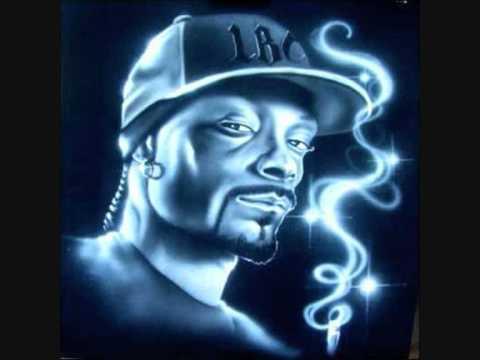 Snoop Dogg - Tha Shiznit (with Lyrics)