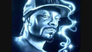 Snoop Dogg - Tha Shiznit (with Lyrics)