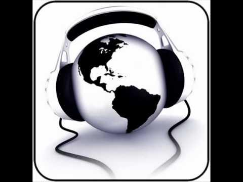 C&C Music Factory - Music Is My Life (Acapella)