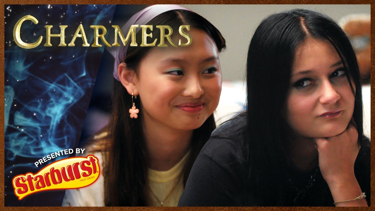 """Download CHARMERS 