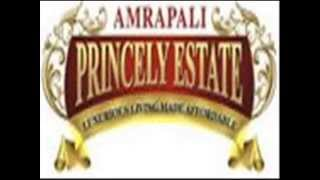 Amrapali Princely Estate Sect 76 Noida Resale Location Map Price List Floor Payment Site Plan Review