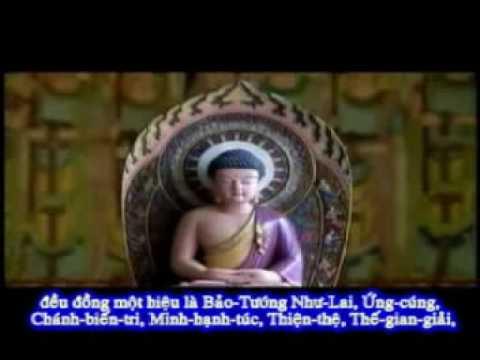 DIEU PHAP LIEN HOA PHAM THOHOCVOHOCNHANKY 2.avi
