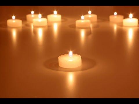 Music to inspire before bedtime: Ideal for prayer, forgiveness, letting go, dissolving anger