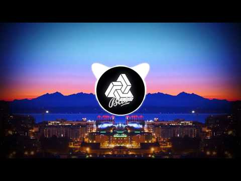 Jaden Smith - Fire [Bass Boost] Mp3
