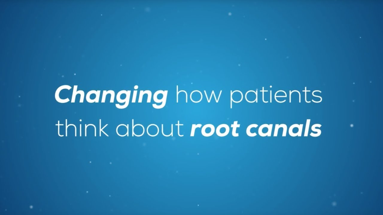 Root Canal Procedure: Real Patients Share Their Experience